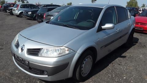 Dezmembrez Renault  Megane  ,an 2005 , motorizare 1.4 16v,  Benzina, kw 60