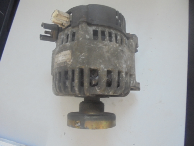 alternator ford focus 1.8 TDCI, cod MS1022118071