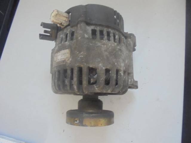 alternator ford focus 1.8 TDCI, cod MS1022118071