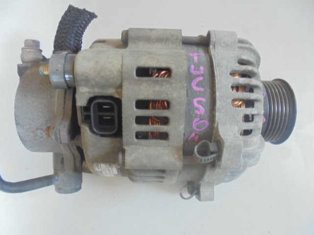alternator hyundai tucson 37300-27021