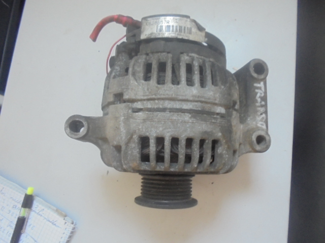 alternator suzuki swift 1.3 , cod MS1022118560