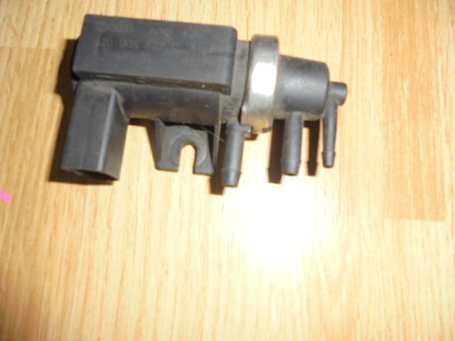 convertor presiune turbo 130906627C