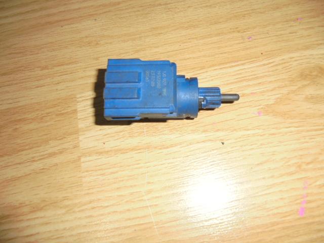 senzor pedala franda audi tt 1998-2006, cod 19322002