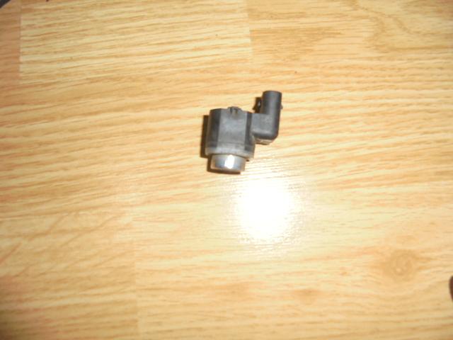 senzor parcare volkswagen passat b6 2005-2010, cod 3C0919275R