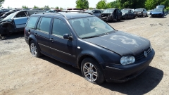 Dezmembrez Volkswagen Golf IV Variant,