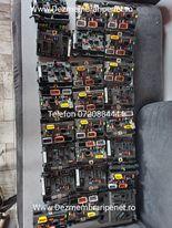 Calculator confort peugeot citroen cod 9643498980,BSM-B2